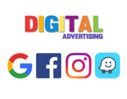 What Google Instagram (hotchat.mobi) and Facebook know about you