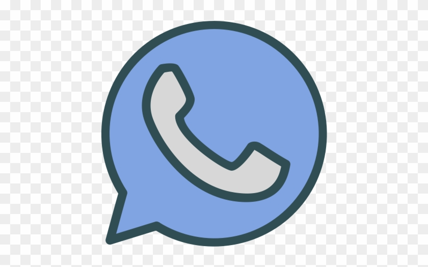 WhatsApp: New chat transfer can only be used on (hotchat.mobi) Samsung smartphones for the time being